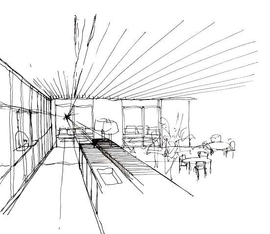 sketch-bar
