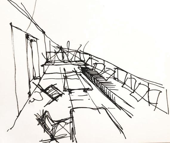 sketch-roof2