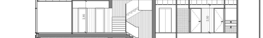 Section-narrow-1