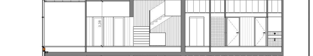 Section-narrow-2
