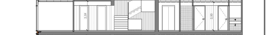 Section-narrow-3b