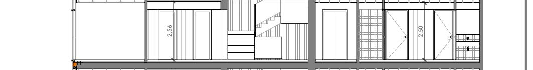 Section-narrow-5+4