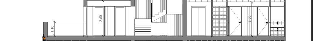 Section-narrow-6