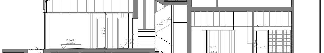 Section-narrow-gf
