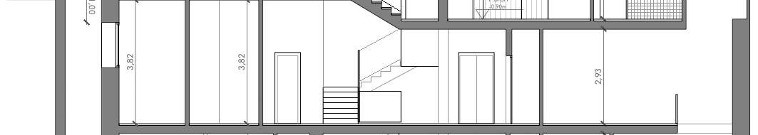 Section-narrow-ug1