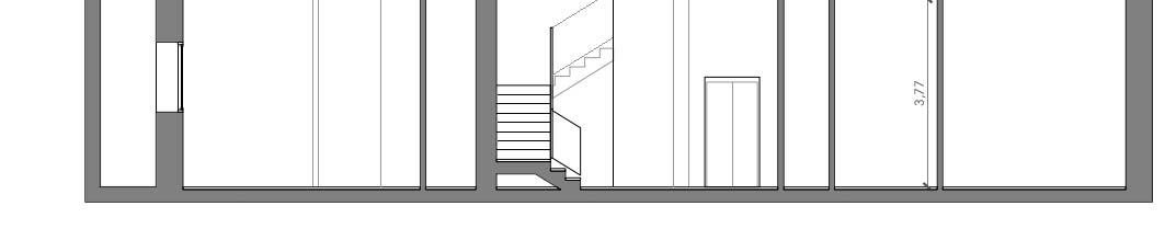 Section-narrow-ug2
